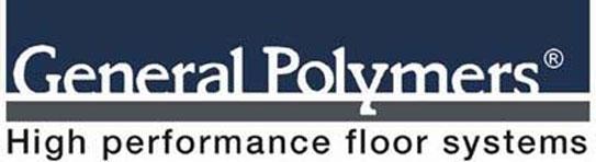 generalPolymersLogo