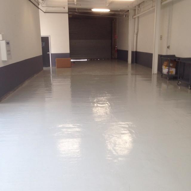 What You Wish You Knew About Epoxy Coatings Epoxy Floors Llc